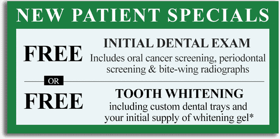 family dentist  Conshohocken