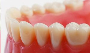 denture specialists near me