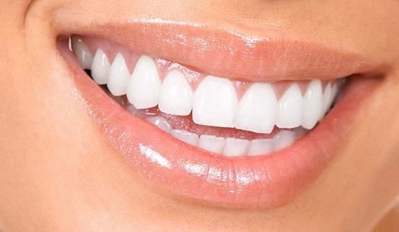Invisalign dentists Lansdale