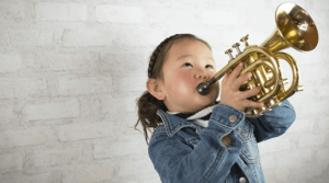Is Your Child's Instrument Making Them Ill?